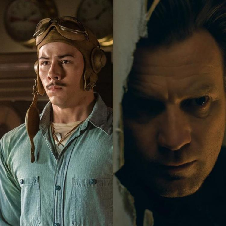 Box Office Report: Midway takes off to a great start, Doctor Sleep not far behind