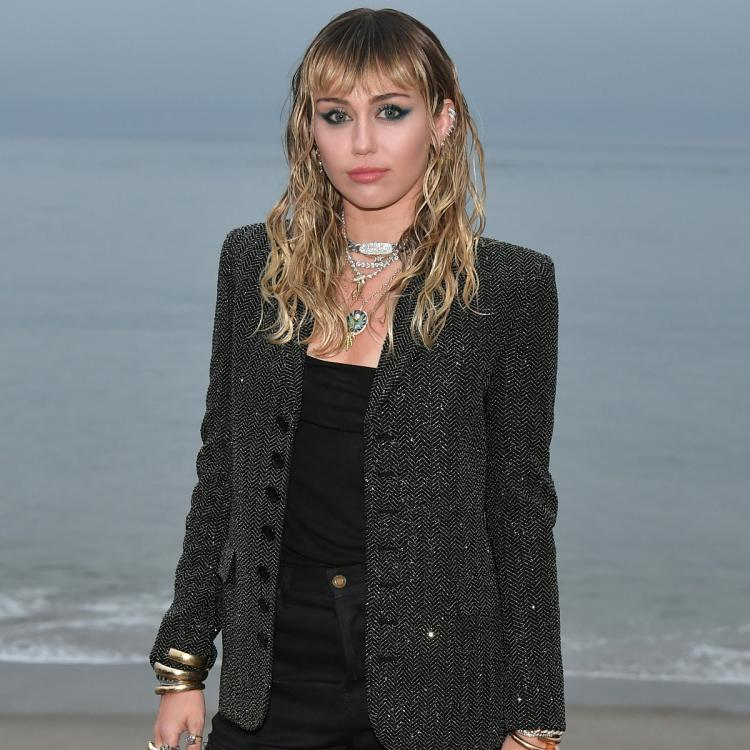 Miley Cyrus 'hurt' by Elsa Pataky over Liam Hemsworth 'deserves much better' statement? Deets Inside