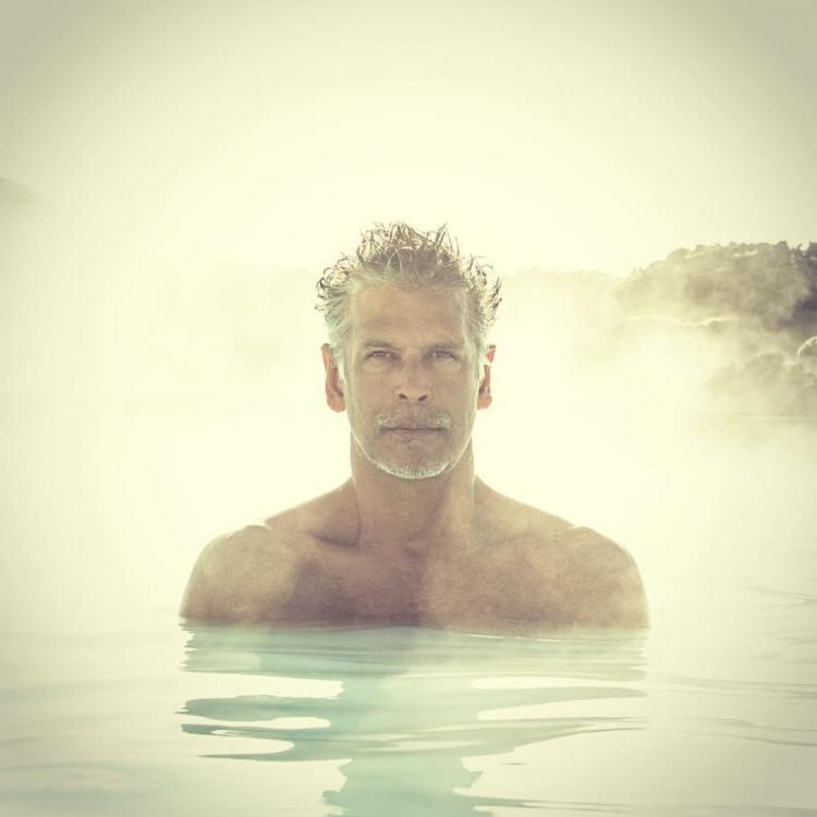 Milind Soman shares a throwback picture on his 54th birthday & fans call him an inspiration; Check it out
