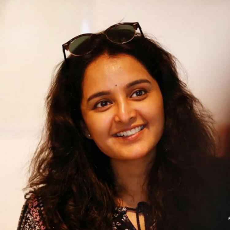 Manju Warrier to feature in upcoming film of Mammootty? Find Out