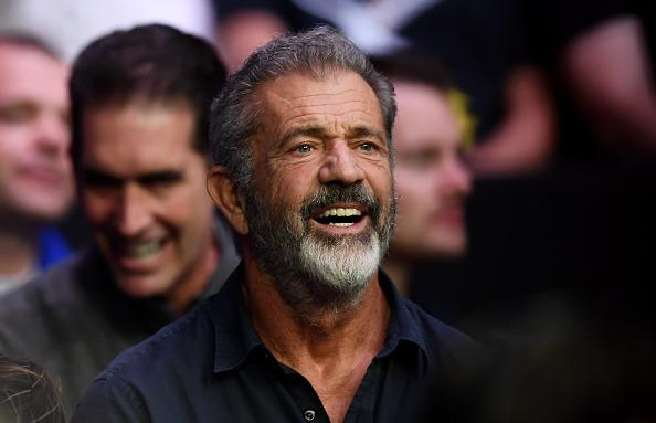 Mel Gibson to be the part of Joe Carnahan's thriller Leo From Toledo