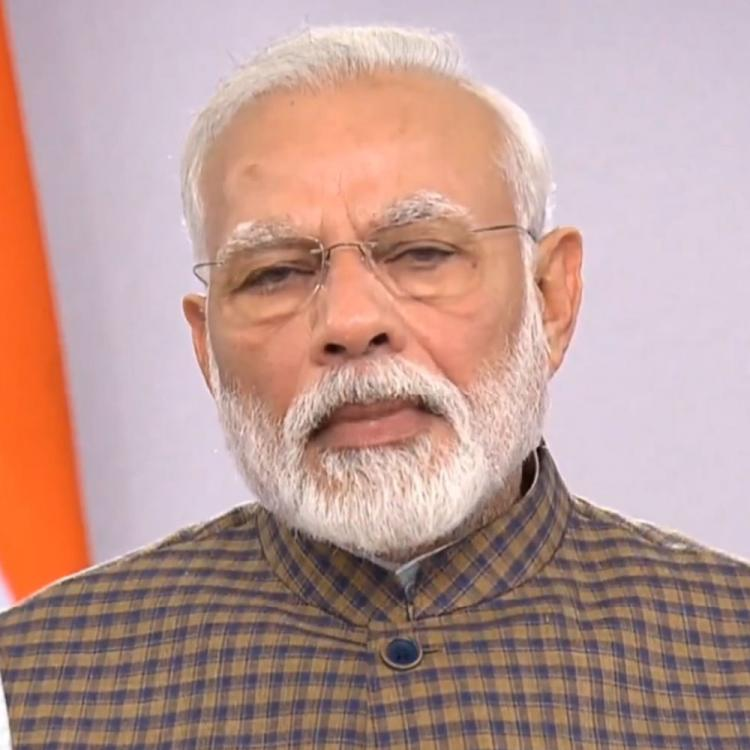 PM Modi's speech on COVID 19 HIGHLIGHTS: Complete lockdown to appeal for social distancing amid Coronavirus