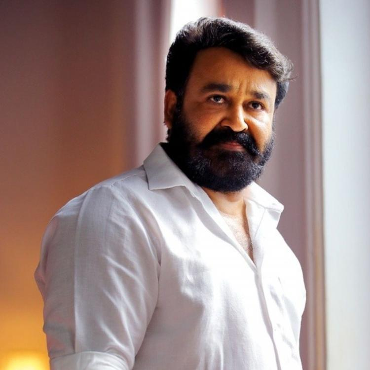 Mohanlal to face legal action for his misinforming public on COVID 19? Find out