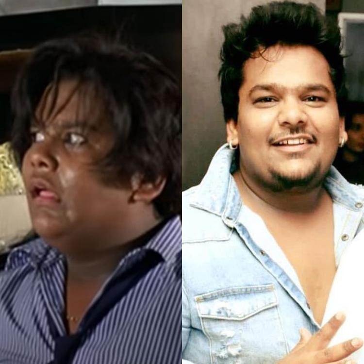Salman Khan's Ready co star Mohit Baghel passes away due to cancer