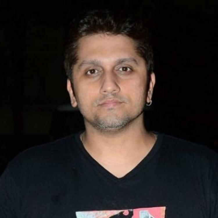 Mohit Suri : I somehow see something that others have not seen in an actor