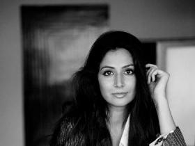 Monica Dogra shares her concern about the COVID19 outbreak