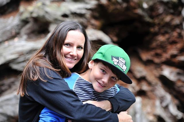 Motherhood: HERE's how you can raise a teenager by following these tips