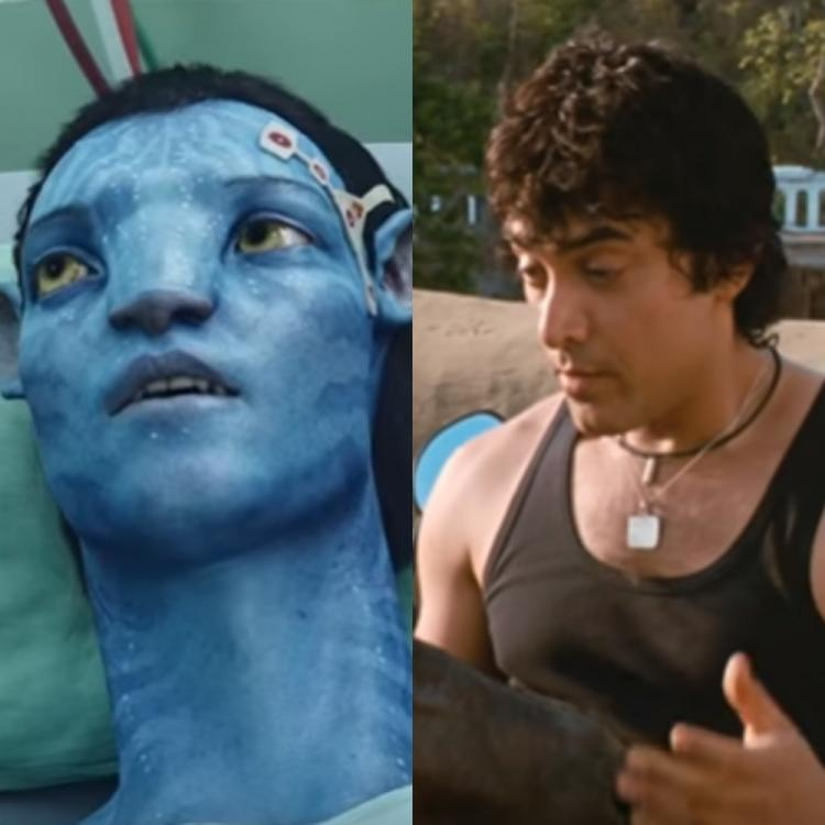 20 best movies of all times that you should definitely add to your watchlist