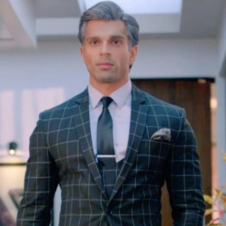 Kasautii Zindagii Kay: Will Karan Singh Grover make a comeback to the show as Mr Bajaj? Find Out