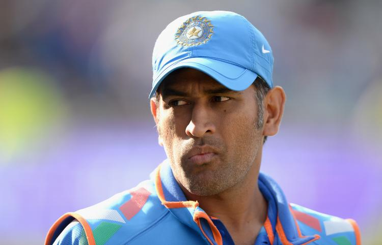 MS Dhoni's inspirational quotes on life, cricket and captaincy