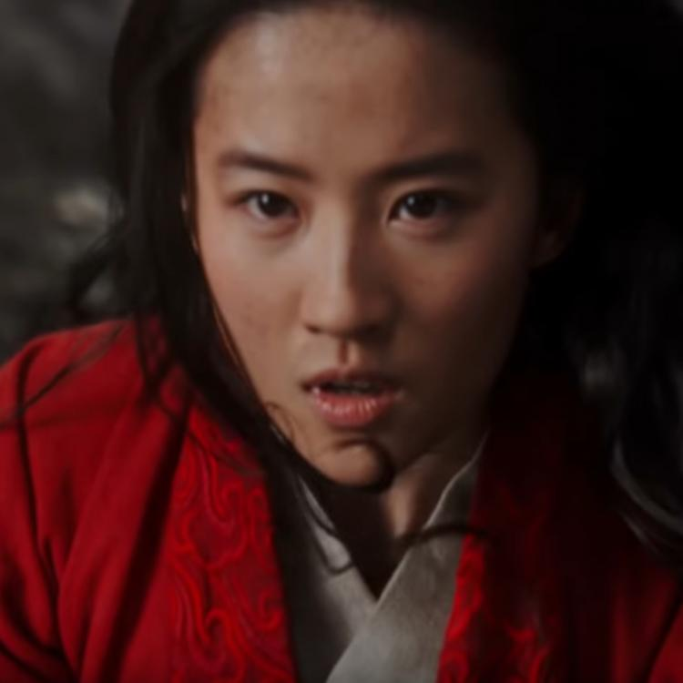Mulan Trailer: Disney's live action movie ignites goosebumps as it talks about loyalty, bravery and honour