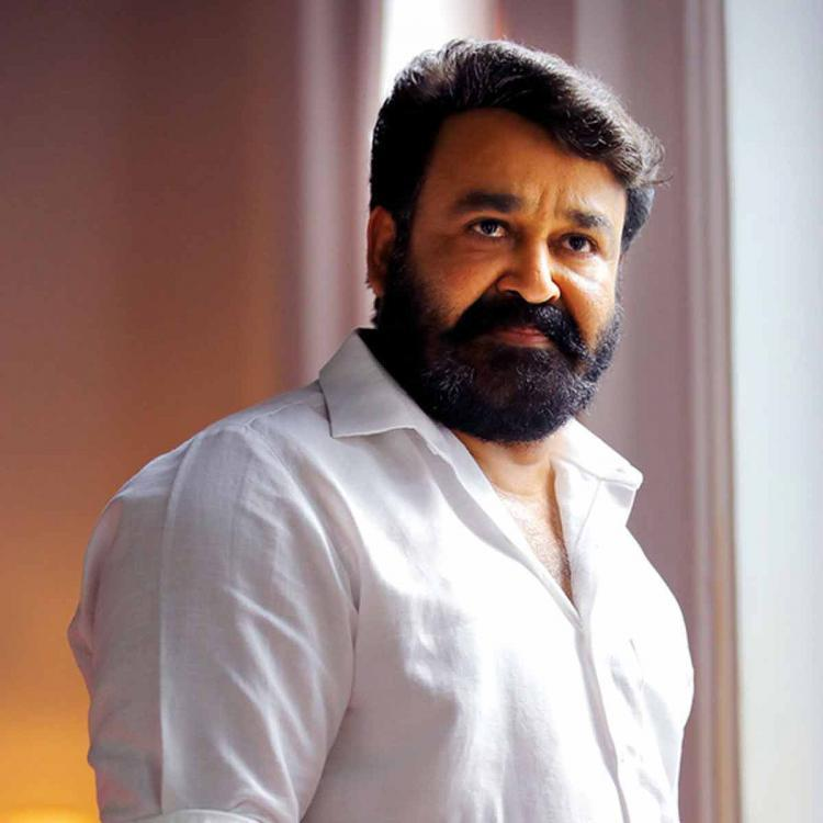 On the occasion of Mohanlal's 60th birthday fans pledge to donate their organs