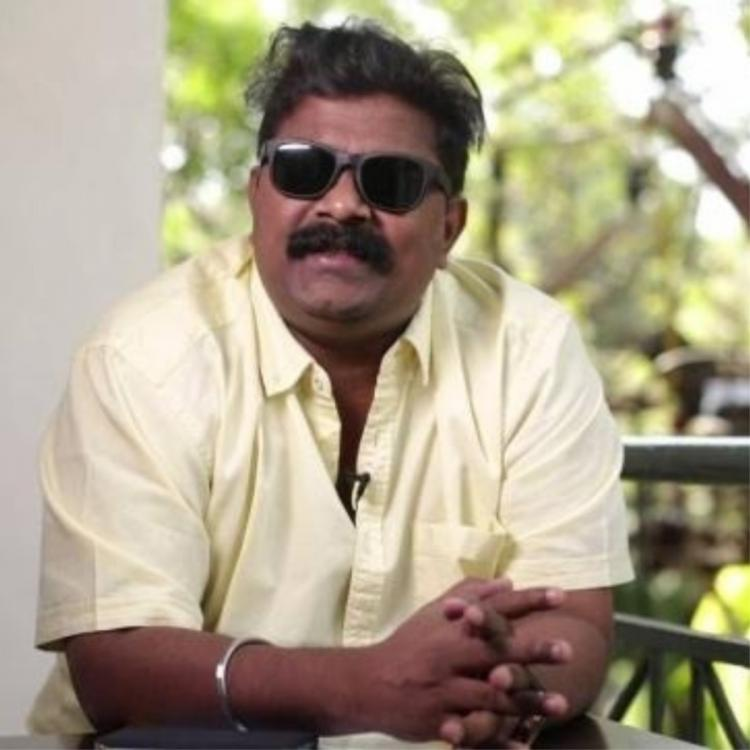 Mysskin breaks silence on Thupparivaalan 2 controversy; to REVEAL details of his next film soon