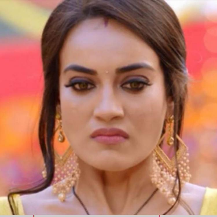 Naagin 3 May 12, 2019 Written Update: Mihir becomes a walking dead