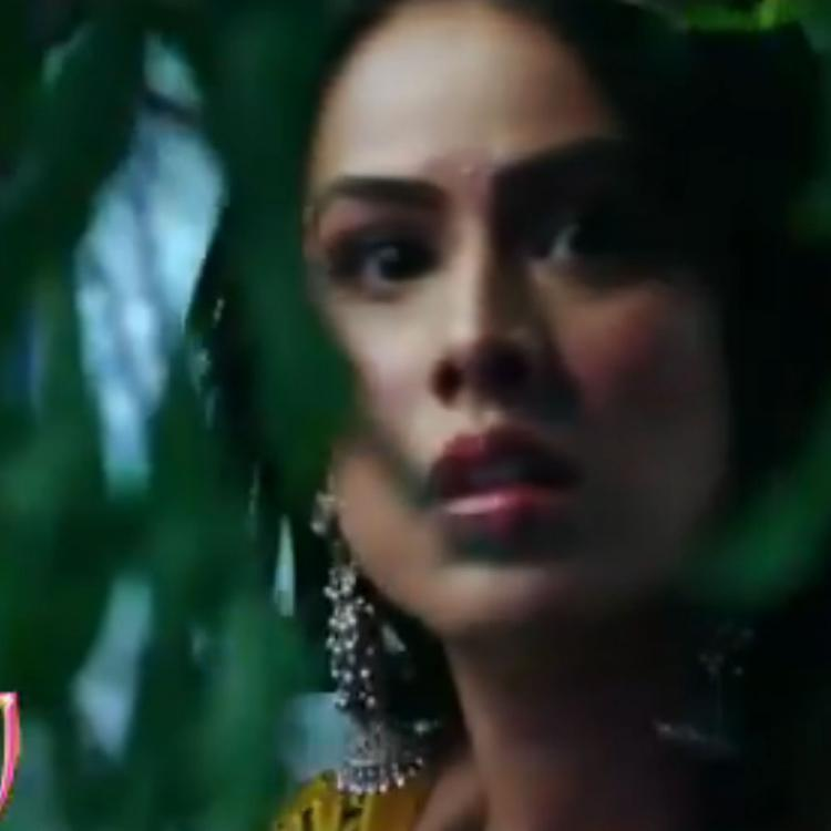 Naagin 4: Nia Sharma and Jasmin Bhasin's supernatural drama to go on air on THIS date; Deets Inside