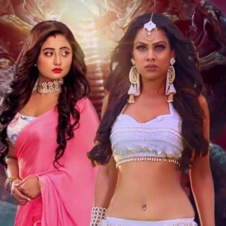 Naagin 4 SPOILER ALERT: Brinda to learn about Shaklakha's real identity