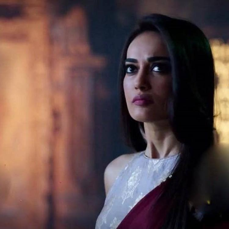 Naagin 3 SPOILER: Will Bela and Mahir expose Huzoor Ruhi? Watch video