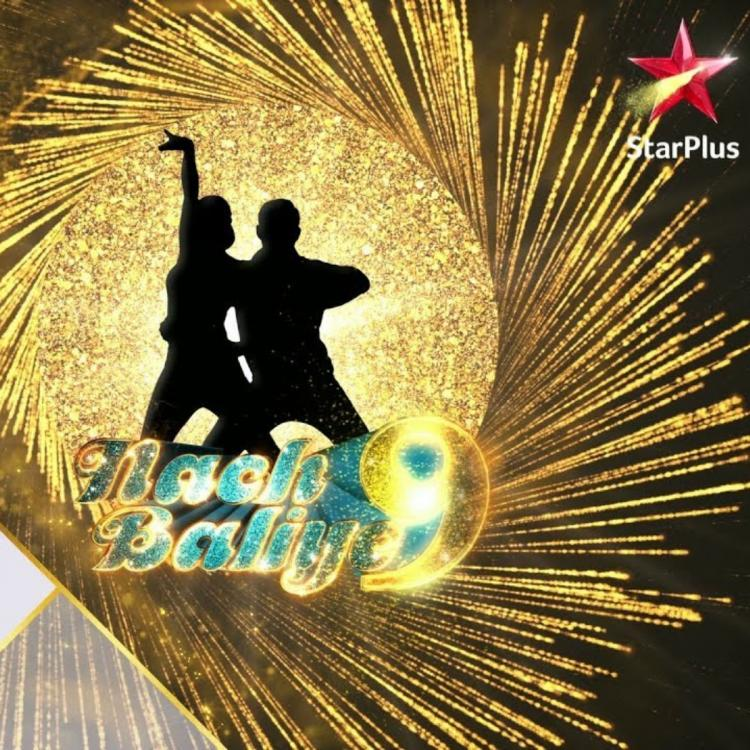 Nach Baliye 9: Apart from 4 wild card jodis entering the show, no eliminations this week