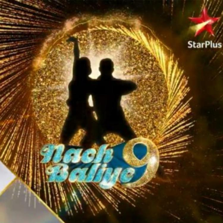 Nach Baliye 9 Highlights: Babita Phogat & Vivek get evicted; ex couples open up on their relationships