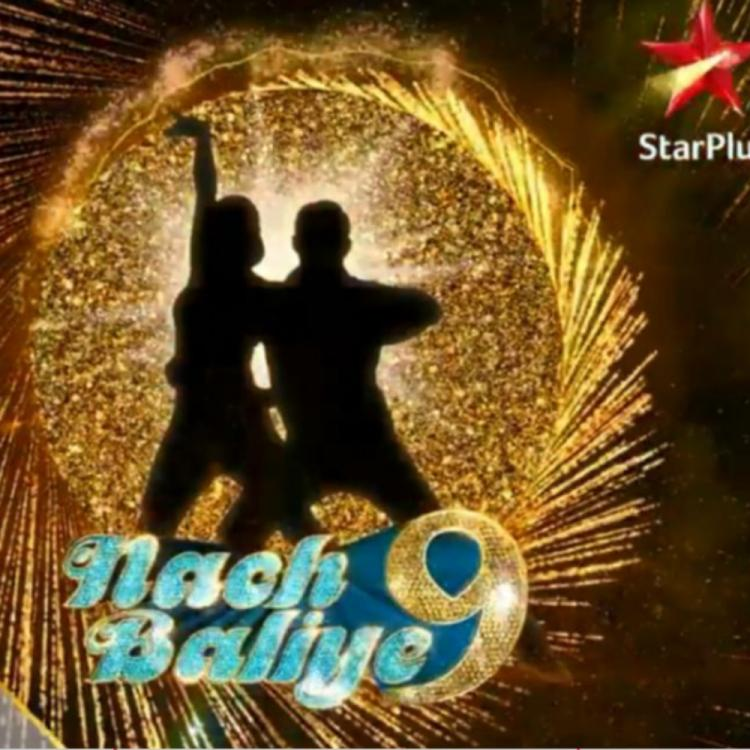 Nach Baliye 9 Live update: Keith Sequira and Rochelle Rao are the final jodi to be introduced into the show