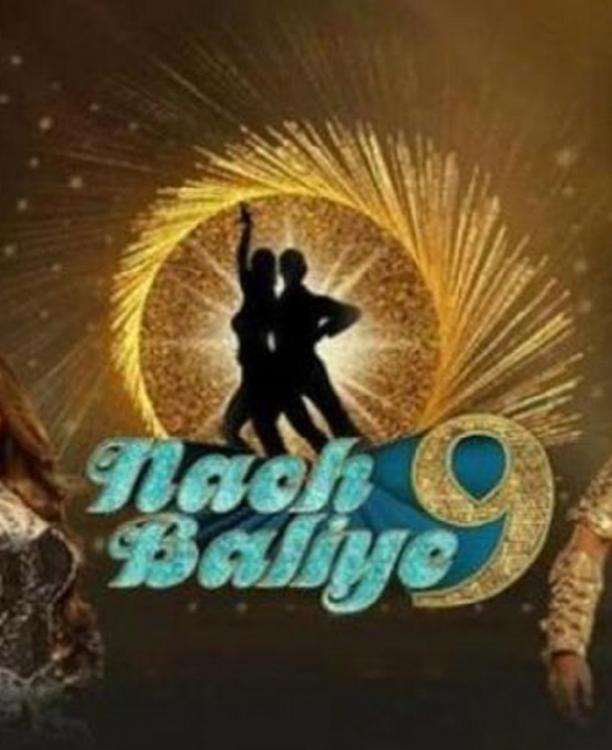 EXCLUSIVE: Nach Baliye 9 wild card entrants to face THIS twist to make it to the show?
