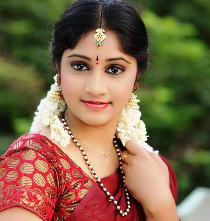 Telugu television actress Naga Jhansi commits suicide after partner rejects her marriage proposal