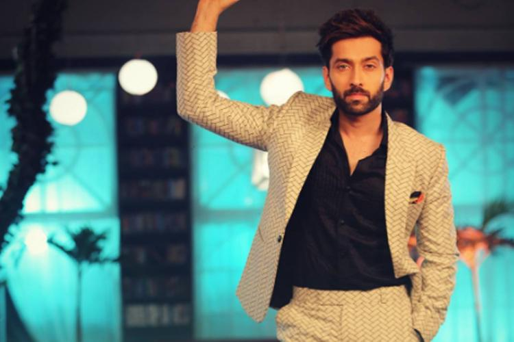 Nakuul Mehta is overwhelmed as Ishqbaaaz fans celebrate Shivvay Singh Oberoi's birthday; Read On