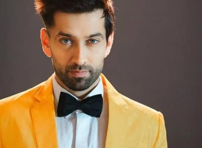 CAA Protests: Nakuul Mehta comes out in support of Mumbaikars protesting, says 'Makes me so proud'