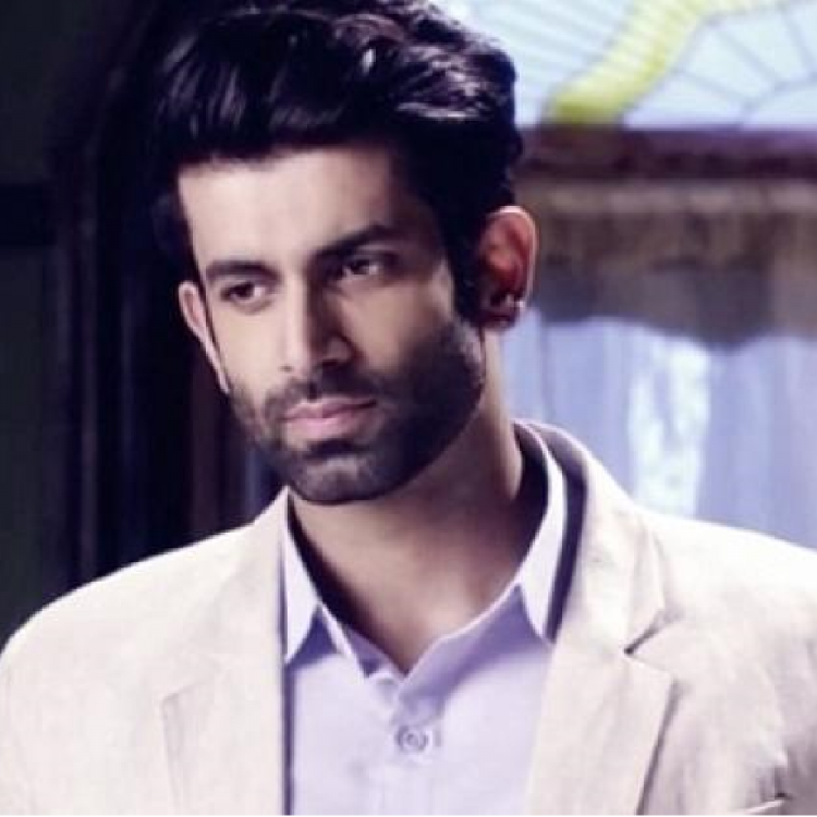Kasautii Zindagii Kay: 'Did not want to be a typecast', says Namik Paul on choosing romance over supernatural