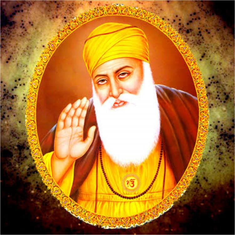 Guru Nanak Jayanti 2019: Significance and teachings of Guru Nanak Dev Ji