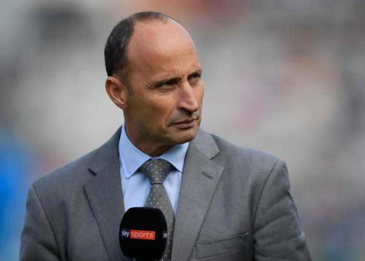 Ashes 2019: Nasser Hussain's England playing XI for the first Ashes Test is full of surprises