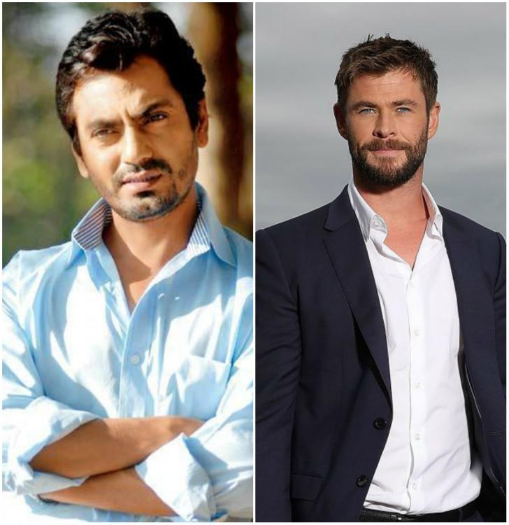 nawazuddin-siddiqui-turns-down-thor-aka-chris-hemsworth-film/