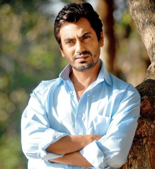 It is a 'Bajrangi Bhaijaan' reunion moment as Nawazuddin joins Salman in Big Boss