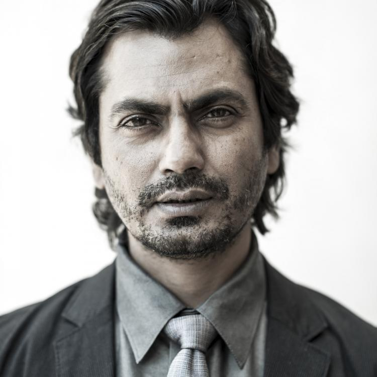 Nawazuddin Siddiqui on Thackeray: We have been making films which are hero-centric, isn't that a propaganda?
