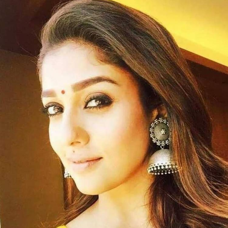Nayanthara to star in Kadhal 2 Kalyanam director Milind Rau's upcoming film; Details inside