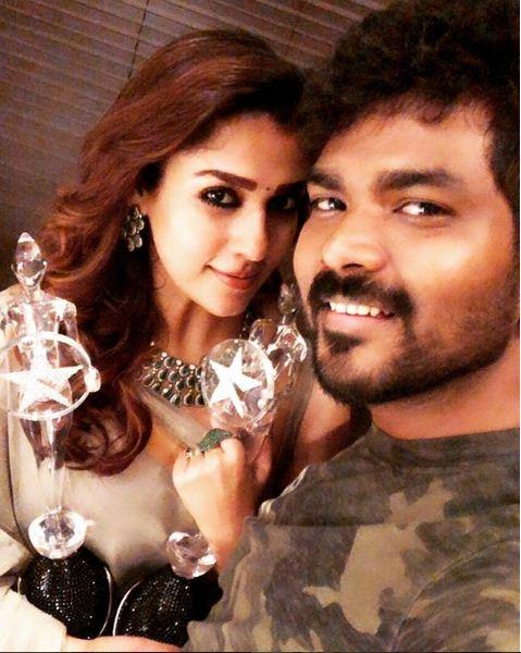 Nayanthara and Vignesh Shivan's engagement: Couple to exchange rings soon?