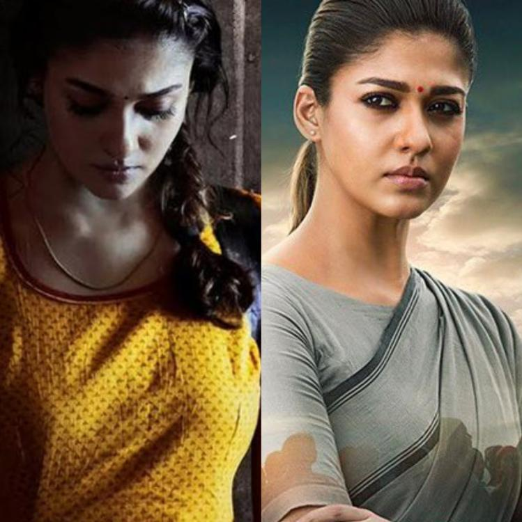 Poll: Nayanthara in Kolamavu Kokila or Aramm: Which was a game changer for women centric films?