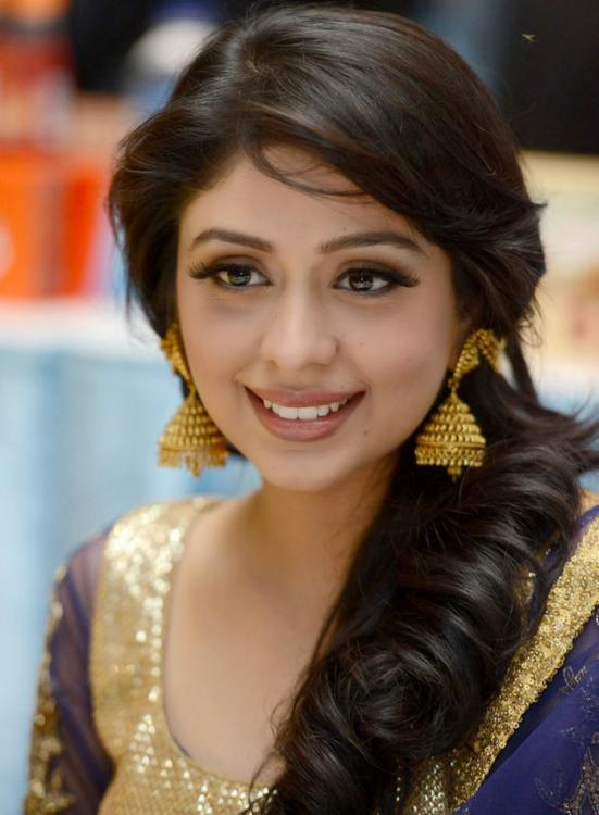 Neha Sargam To Enter Big Magic's Naya Mahisagar | PINKVILLA