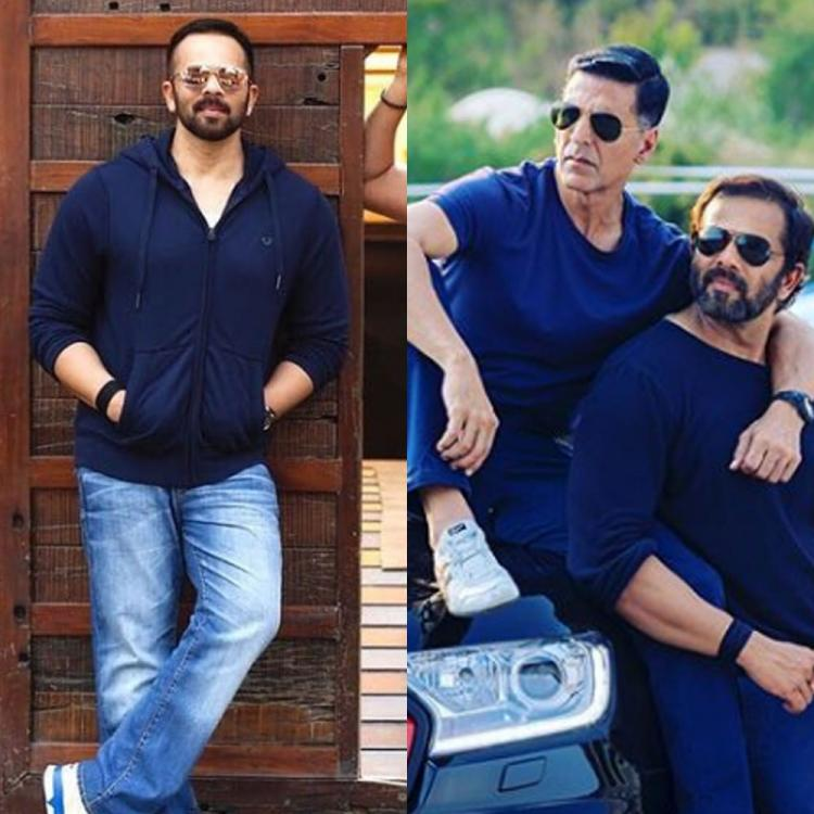 Entertainment News Today, Nov 30: Golmaal 5 announced, Sooryavanshi wrapped, Naagin 4 promotions on BB13