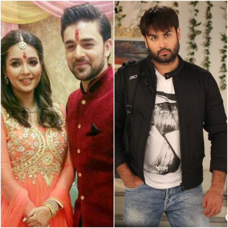 From Mansi Srivastava & Mohit Abrol controversy to Vivian quitting Shakti; here are TV Newsmakers of the Week