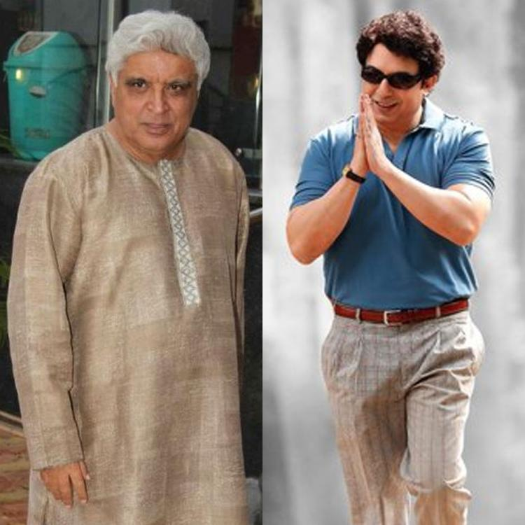 Entertainment News Today, January 17: Javed Akhtar's b'day, Love Aaj Kal trailer, Arvind Swami's Thalaivi look