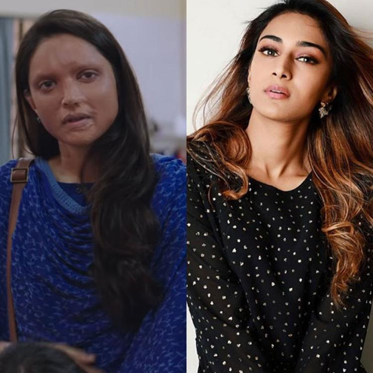 Entertainment News Today, January 12: Mr Lele first look, Chhapaak BO, Erica Fernandes on her engagement