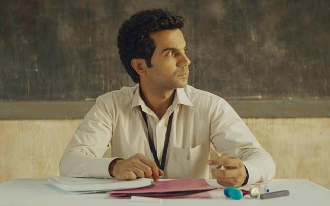 Newton full movie download mp4