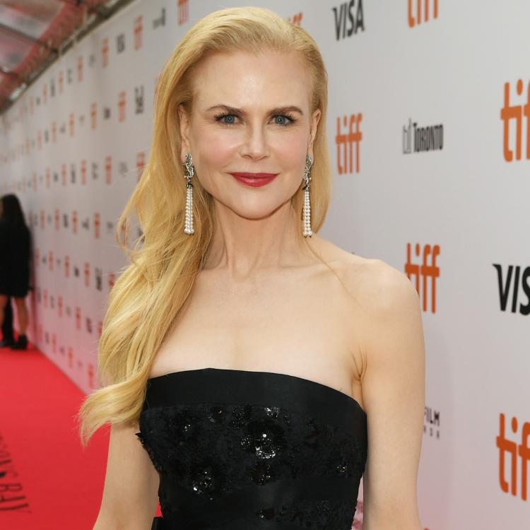 Nicole Kidman feels traumatic scenes can have a huge impact on artistes; Read On