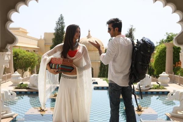 download 4 Yeh Jawaani Hai Deewani movie