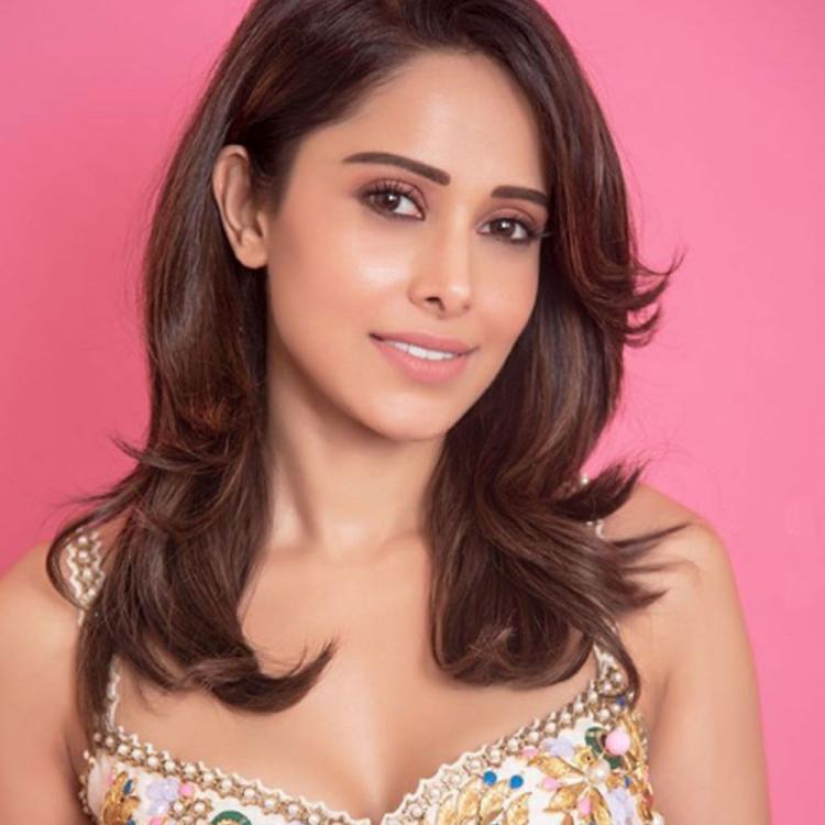 Marjaavan: Nushrat Bharucha's special number gets chopped from Sidharth Malhotra starrer; Here's why