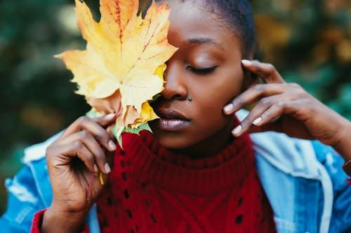 Skin Care Tips: Try THESE natural moisturisers for an oily skin
