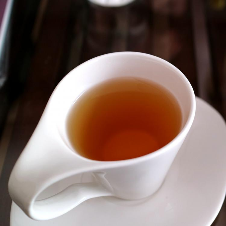 Oolong Tea For Weight Loss: Here's why you should include this drink in your diet to shed extra kilos