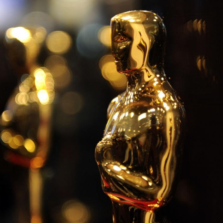 Oscars 2020 Live Stream: How to watch 92nd Academy Awards online in India, US, UK & other countries