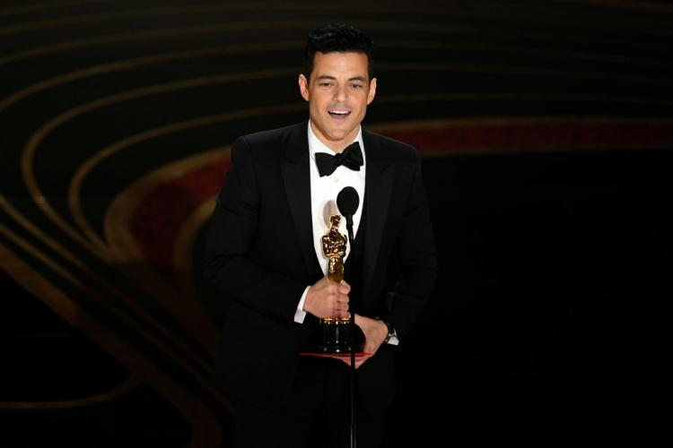 Oscars 2020 will be airing as scheduled on February 9, 2020.